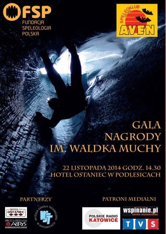 Zaproszenie-2014-plakat