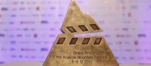 gala-kfg-2013-statuetka-500x220