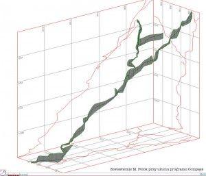 Speranteri-blokdiagram1
