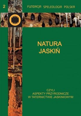 Natura-okladka-do-jaskin